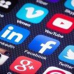 Guadagnare con il web: 4 siti di social media