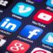Guadagnare con il web 4 siti di social media