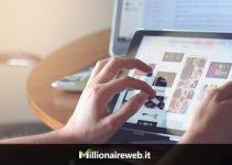 Affiliate Marketing, Checklist di 100 Punti per il Blogger