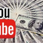 10 modi per fare soldi su YouTube