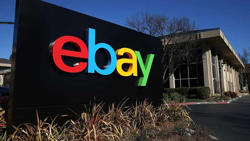 Come avviare un Business Ebay da casa