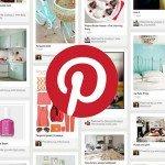 Guadagnare con Pinterest: 7 consigli efficaci
