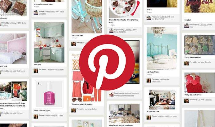 Guadagnare con Pinterest 7 consigli efficaci