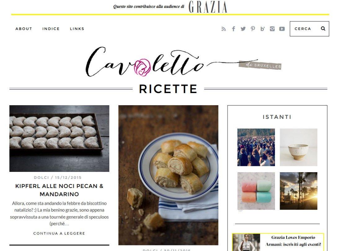 Blog-Il-cavoletto-di-Bruxelles