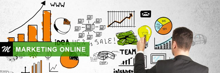 GUADAGNARE-SOLDI-ONLINE-MARKETING