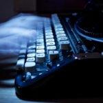 Come guadagnare online: il Ghostwriting