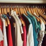 Quel tesoro nascosto in fondo al tuo armadio…