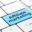 Guadagnare con affiliate marketing