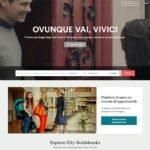 Guadagnare online affittando la propria casa