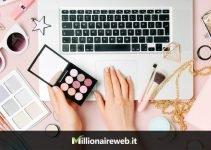 Come diventare una Beauty Blogger famosa