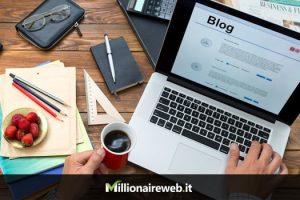 Guadagnare online come i top blogger italiani