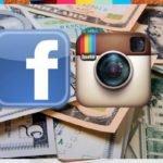 Si può davvero guadagnare online con Instagram?