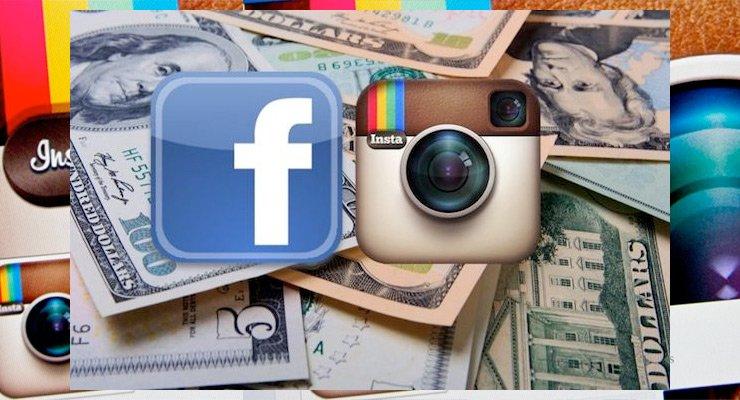 come-guadagnare-con-instagram-fare-soldi