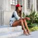 Come si diventa Fashion Blogger