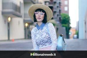 Diventare un Fashion blogger: chi sono e come nascono