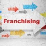 Franchising: online o reale, la soluzione ideale per fare businnes