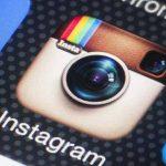 Come guadagnare online con Instagram e Mobile Media Lab