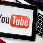 Si può diventare famosi guadagnando online con YouTube?