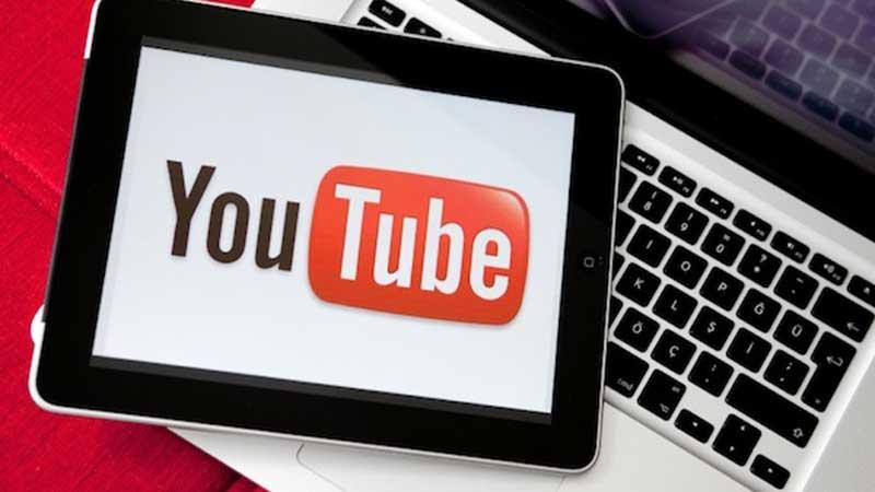 diventare famosi guadagnando online con YouTube