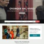 Sharing economy: Guadagnare con Airbnb