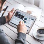 I 5 step per guadagnare con un blog