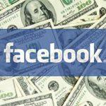 Fare soldi con Facebook: Scopri come!