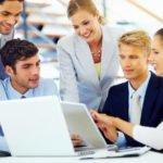 Corso di Trading online: Safetrader per un Trading consapevole!