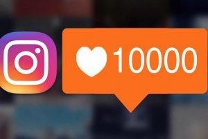 Aumentare i follower su Instagram: Come diventare popolare