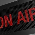 Come guadagnare soldi con la propria stazione radio online