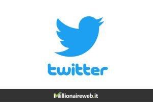 Guadagnare con Twitter, Consigli e Opinioni degli Esperti