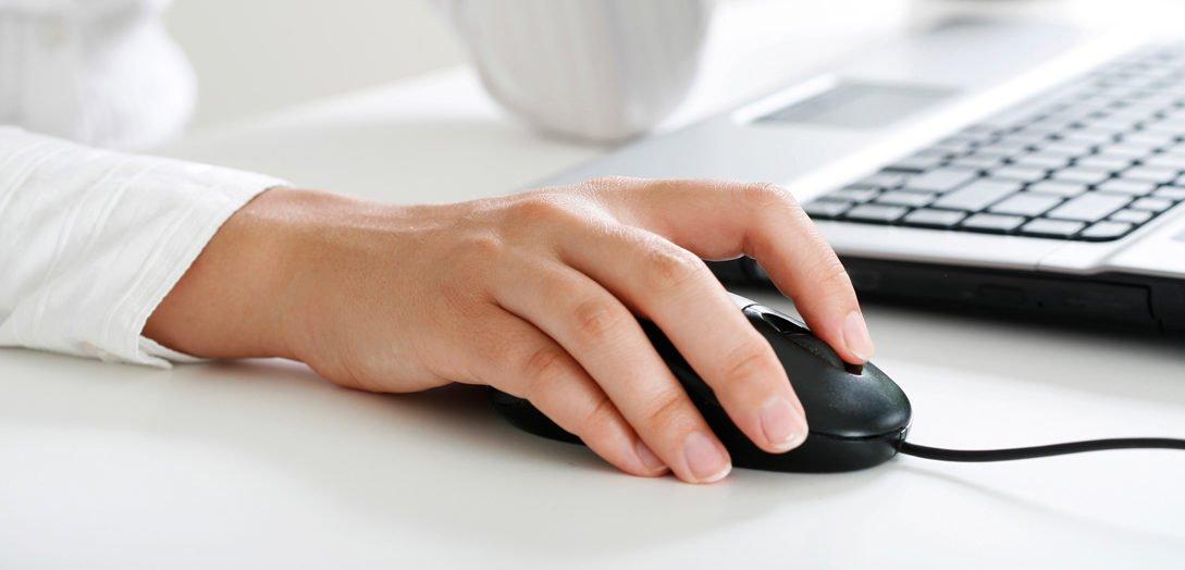 guadagnare online con i sondaggi