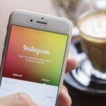 I 5 step per guadagnare con Instagram