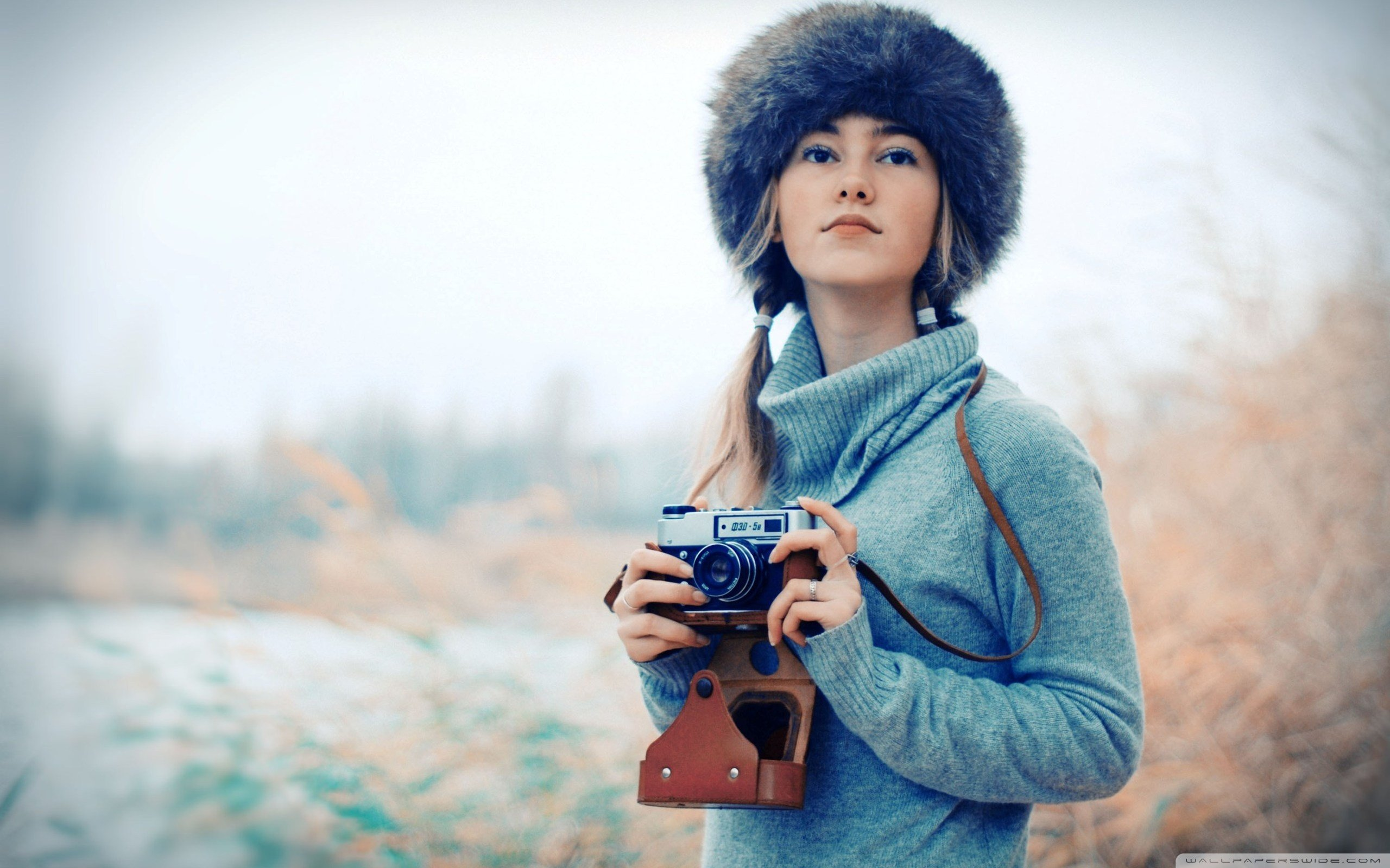 guadagnare con flickr