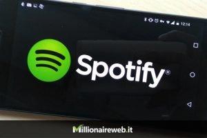 Guadagnare con Spotify? Ecco come fare!