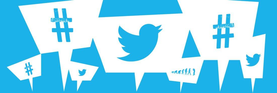 guadagnare con twitter