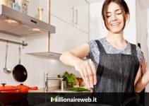 Simonetta's Kitchen: la food blogger romana dalle mille risorse