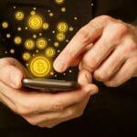 Lavorare da casa con i Bitcoin: è possibile Guadagnare?