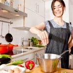 Simonetta's Kitchen: la food blogger romana dalle mille risorse