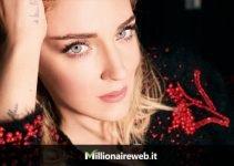 Chiara Ferragni: la fashion blogger da 40 milioni di euro all'anno