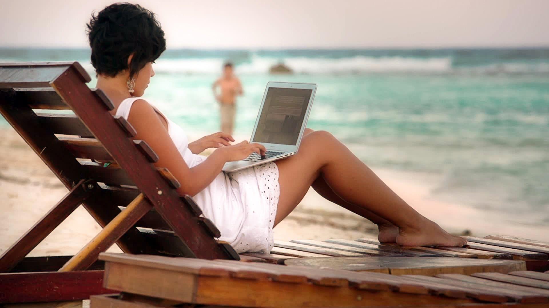 scrivere articoli guadagnare