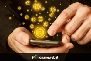 Lavorare da casa con i Bitcoin Guida Principianti 2021