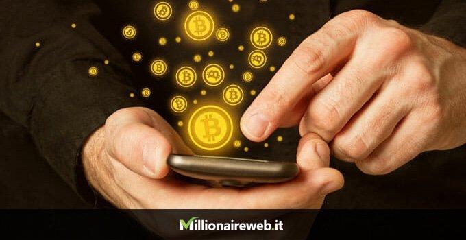 guadagnare bitcoin veloce 2021)