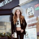 I 10 Fashion Blogger più pagati nel mondo: Guadagnare online come Influencer Marketing