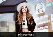 Come diventare una fashion blogger di successo