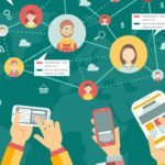 Social Media per il tuo Business: Guida 2016 del Marketer