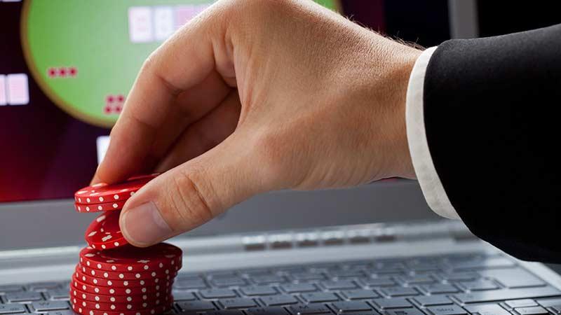 guadagnare poker online