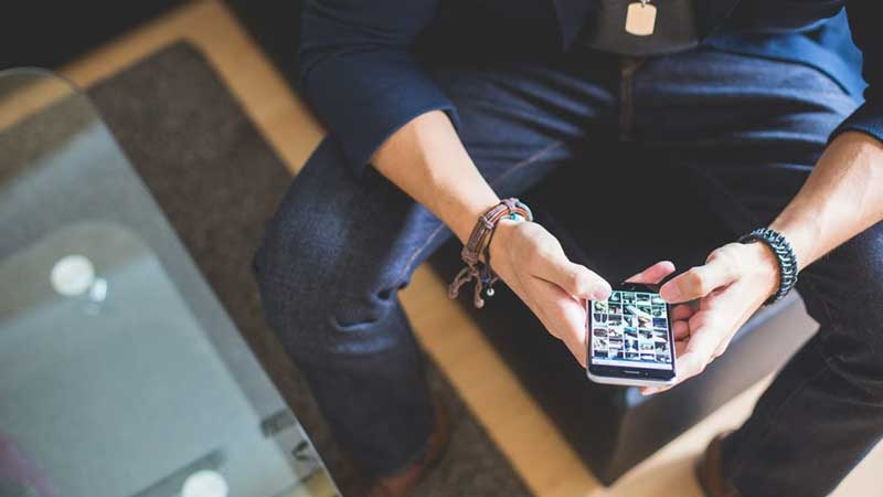 instagram suggerimenti trucchi ottimizzare guadagni