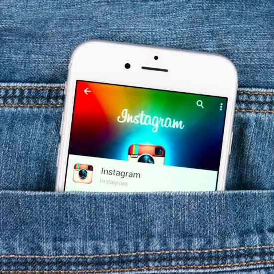 Instagram suggerimenti e trucchi per ottimizzare i tuoi guadagni