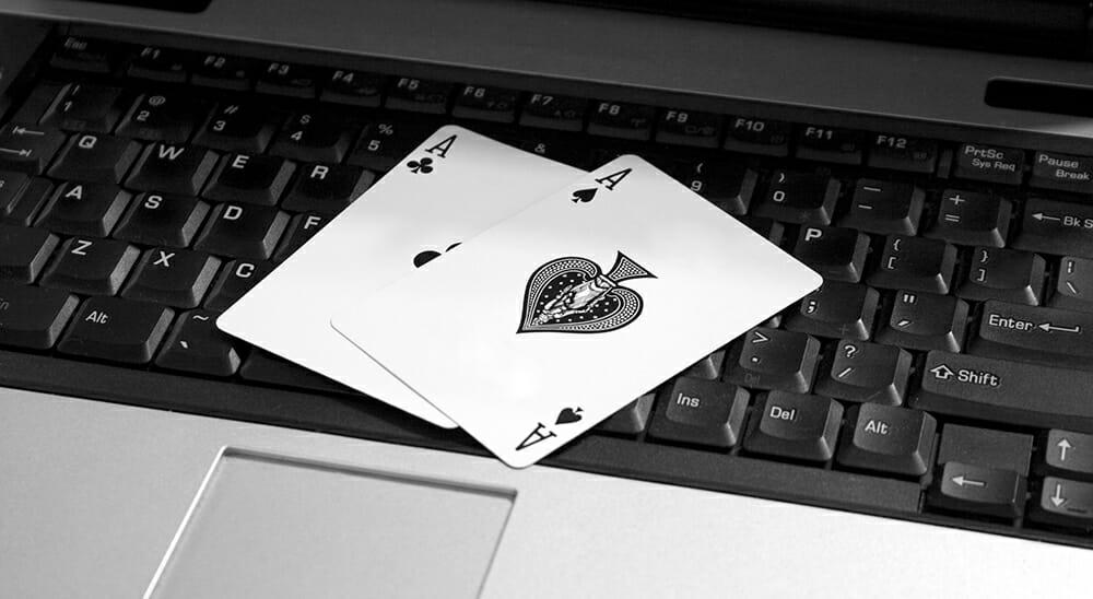 Le piattaforme di poker online