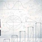 Business online: Aumentare i guadagni ottimizzando la strategia delle vendite